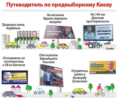 ГПУ: Расследованию преступлений против Майдана создаются препоны - Цензор.НЕТ 9066