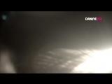 Zedd feat. Hayley Williams Stay The Night (DANGE TV)