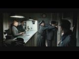 Взорвать Гитлера (2015) дублированный трейлер