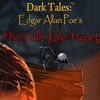 Dark Tales 8: EAP's The Tell-tale Heart Game