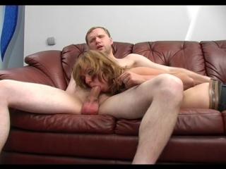 Как я и макс юльку порно видео фото 681-280