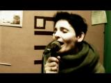 Газеты Пишут - Пьяное солнце (репетиция)
