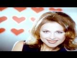 Лариса Черникова - Влюблённый самолёт (Я люблю тебя Дима )1999 год клип HD 720 .ностальгия музыка 90-х Дискотека 80-90х