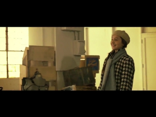 Bahh Tee - Взрослеем(С днём рождения)(HD) Премьера клипа-1
