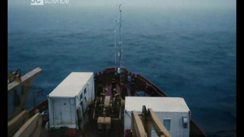 Могучие корабли Ccgs_Amundsen