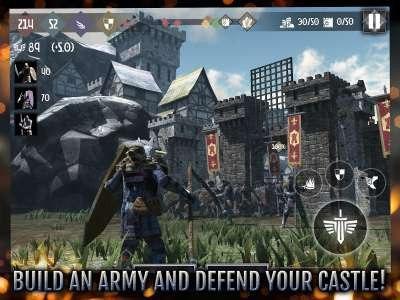 Smartoclub игры и приложения для android приложение