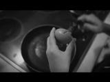 Видео про папу- социальный ролик