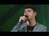 Руслан Кирамутдинов -Мэхэббэт Ул шулдыр инде