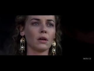 САУНДТРЕК К ФИЛЬМУ ГЛАДИАТР  OST Lisa Gerrard Now We Are Free