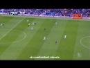 Манчестер Сити 1 3 Лестер Гол Махреза