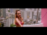 Luyanna - Amare ft Papi Sanchez - Official Video French Version