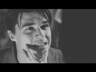 Американские страшилки 4 (Дэнди) - This is the end