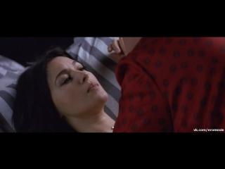 Бесчувственный секс с Моникой Беллуччи