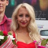 Dafna Podsotskaya
