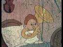 Незнайка. Винтик и Шпунтик - весёлые мастера супер мультфильм__ Американский папаша 9, 10 сезон, Симпсоны 25, 26, 27 сезон