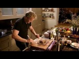 #Christmas With #GordonRamsay Part 2