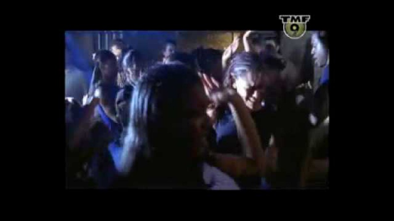 Artful Dodger Feat. Craig David - Re-Rewind Official Music Video