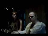 The Cardigans - Don't Blame Your Daughter Official Music Video