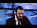 Рав М.Финкель «Еврейские комиссары – сатанисты»