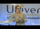 Анна Варга о социализации современного ребёнка ч 3