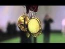 Первый турнир Чемпионики в Санкт-Петербурге 22.11.2015 год.