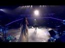 Ани Лорак и Валерий Меладзе - Верни мою любовь LIVE @ Концерт братьев Меладзе Полста, 2016