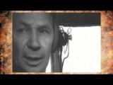 Юрий Пузырёв - Мы учим летать самолеты (1966)