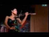 Vanessa Mae Ванесса Мэй - Destiny