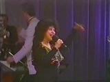 Светлана Резанова Белый танец
