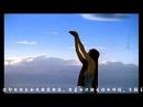 黛青塔娜 HAYA樂團 青海湖 《寂靜的天空》 DaiQing Tana HAYA BAND Qinghai Lake Silent Sky