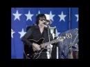 Roy Orbison - Oh, Pretty Woman (Live at Farm Aid 1985)