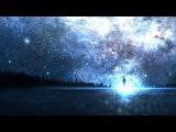 Evgeny Emelyanov - Sorrow Emotional Inspirational Piano