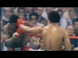 1976-01-24 Джордж Форман--Рон Лайл George Foreman--Ron Lyle