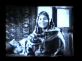 Turkmen Film - Chopanyn ogly [Rus dilinde]