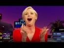 Gwendoline Christie's Dentist Used Intimidation for Spoilers