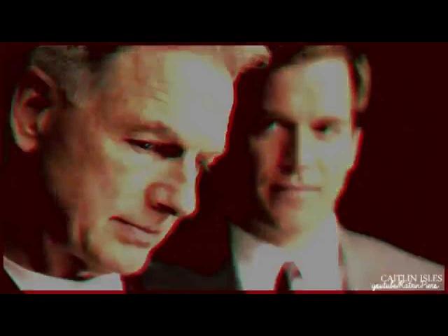 [dark] Gibbs Tony - serial killers