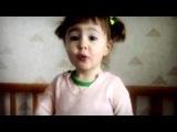 А как папу зовут? Батя!!!)))) ПРИКОЛ!!! Людмила Янукович Батя)