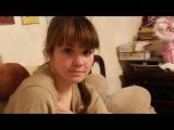 Дмитрий Киселев о Варваре Карауловой и репортаж о вербовке в ИГИЛ