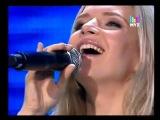 Юлия Михальчик - Матушка река  mother river (Live)