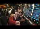 Игроманы! 🤑 Пленники азартных игр (казино, игровые автоматы)