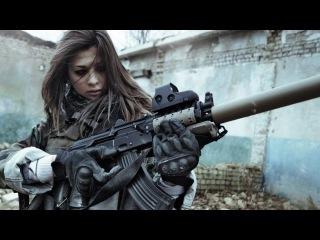 ТОП 5 Самых Опасных Снайперов За Всю Историю