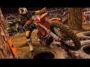 Motocross/Enduro/Trial Epic Win Compilation (Audio Originale)