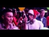 Casual Bar Mix - Новогодняя Вечеринка