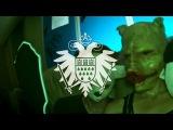 Maceo Plex - Conjure Superstar (Official Video)