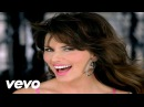 Shania Twain - Party For Two (Official Music Video) ft. Billy Currington
