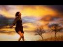 LEONARD COHEN ~ LOVE ITSELF