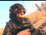 The Dead Milkmen - Smokin Banana Peels Official Video