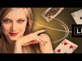 Scr888MalaysiaSCR888 Casino - SCR888 Casino Malaysia - Download Scr888 Online