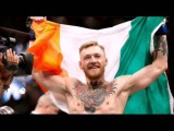 Conor McGregor Highlight Formless Approach UFC