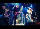 Алексей Чумаков (LIVE 1) 06/18 - Необыкновенная (HD)